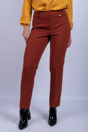 Pantaloni STYLISH de dama0