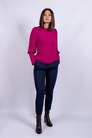 Pantaloni de dama ISLA1
