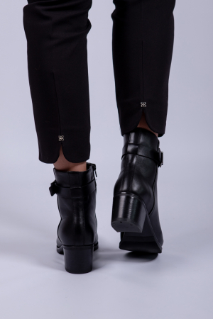 Pantaloni de dama ISLA3