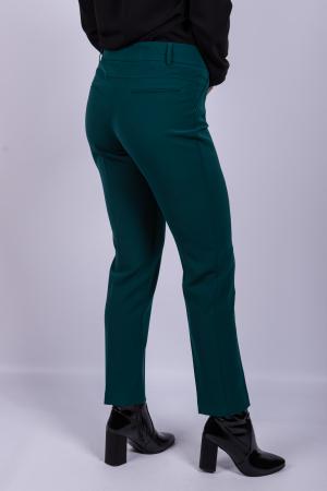 Pantaloni STYLISH  de dama3