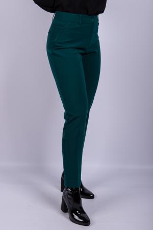 Pantaloni STYLISH  de dama2