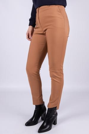 Pantaloni ROBIN  de dama [0]