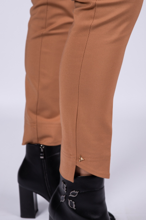 Pantaloni ROBIN  de dama [4]