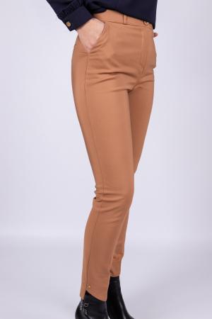 Pantaloni ROBIN  de dama [1]