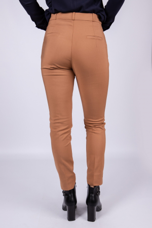 Pantaloni ROBIN  de dama [3]