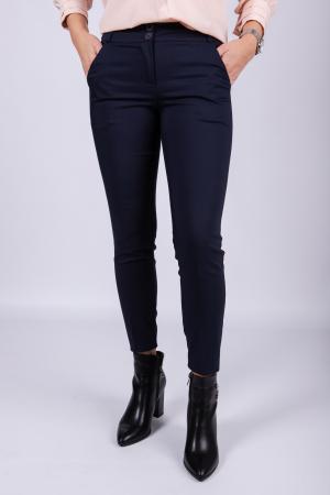 Pantaloni LAVINIA de dama0