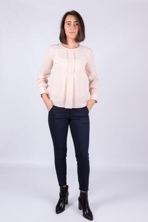 Pantaloni LAVINIA de dama1