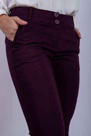 Pantaloni de dama LAVINIA1