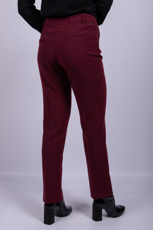 Pantaloni STYLISH  de dama3