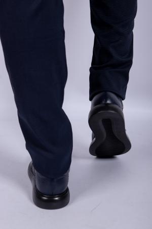 Pantofi casual BLEUMARIN pentru barbati4