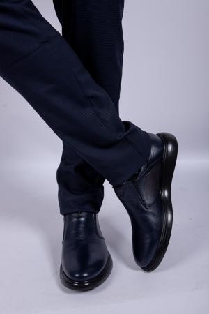 Pantofi casual BLEUMARIN pentru barbati1
