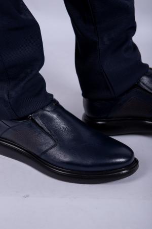 Pantofi casual BLEUMARIN pentru barbati3