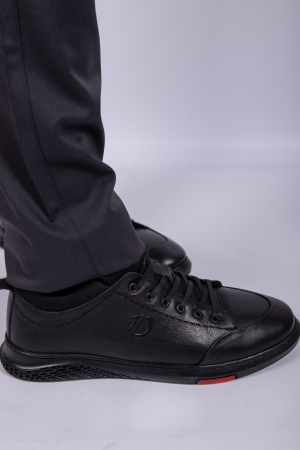 Pantofi BLACK  de barbati2