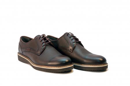 Pantofi casual din piele FLOYD [3]