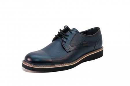Pantofi casual din piele FLOYD [0]