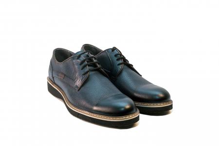 Pantofi casual din piele FLOYD [2]