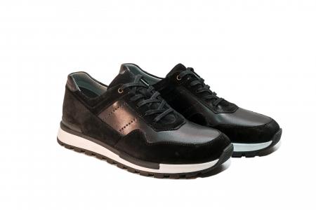 Pantofi sport DARK [2]