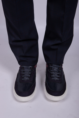 Pantofi SOLE  sport de barbati0