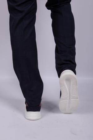 Pantofi SOLE  sport de barbati4