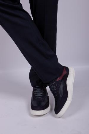 Pantofi SOLE  sport de barbati1