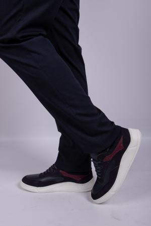 Pantofi SOLE  sport de barbati3