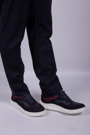 Pantofi SOLE  sport de barbati2