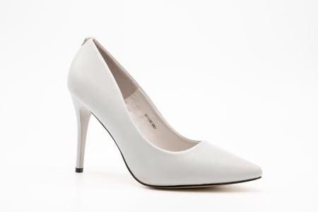 Pantofi stiletto KAYLA [0]