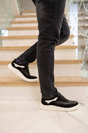 Pantofi sport TAJUN2