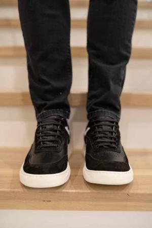 Pantofi sport TAJUN0