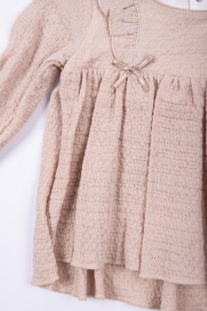 Rochie de fete PINK [2]