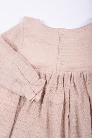 Rochie de fete PINK [3]