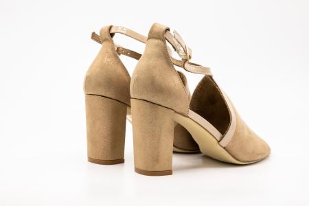Sandale casual ELENA [3]