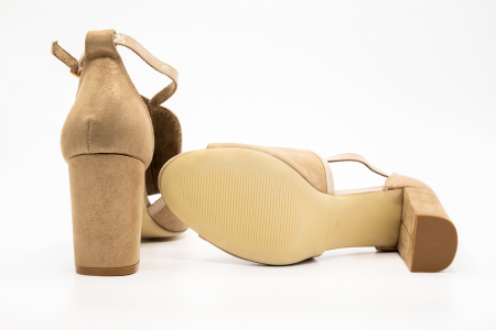 Sandale casual ELENA [4]