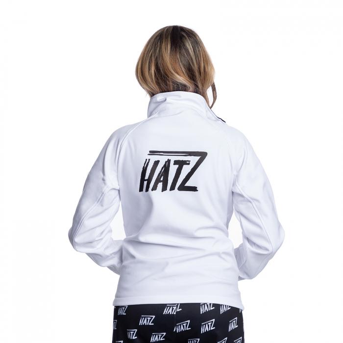 Geaca Hatz fete 3