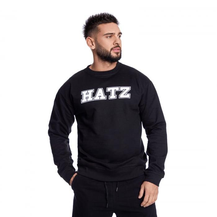 Bluza Hatz College 0