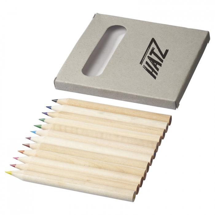 Creioane Hatz