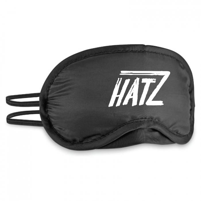 Sleeping Hatz 0