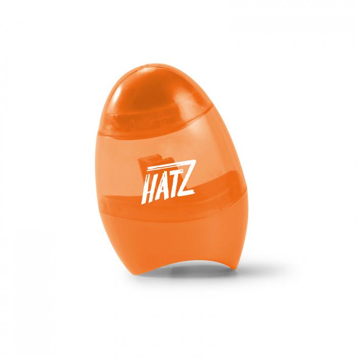 Ascutitoare Hatz [0]