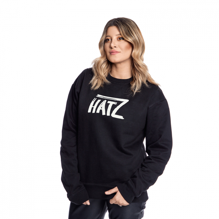 Bluza Hatz 1