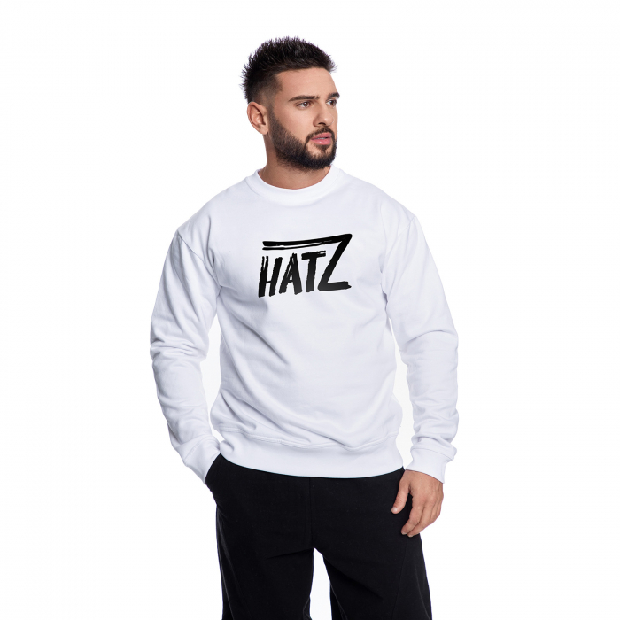 Bluza Hatz 0