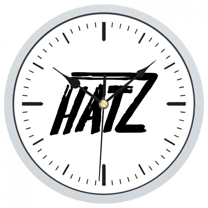 Ceas Hatz 0