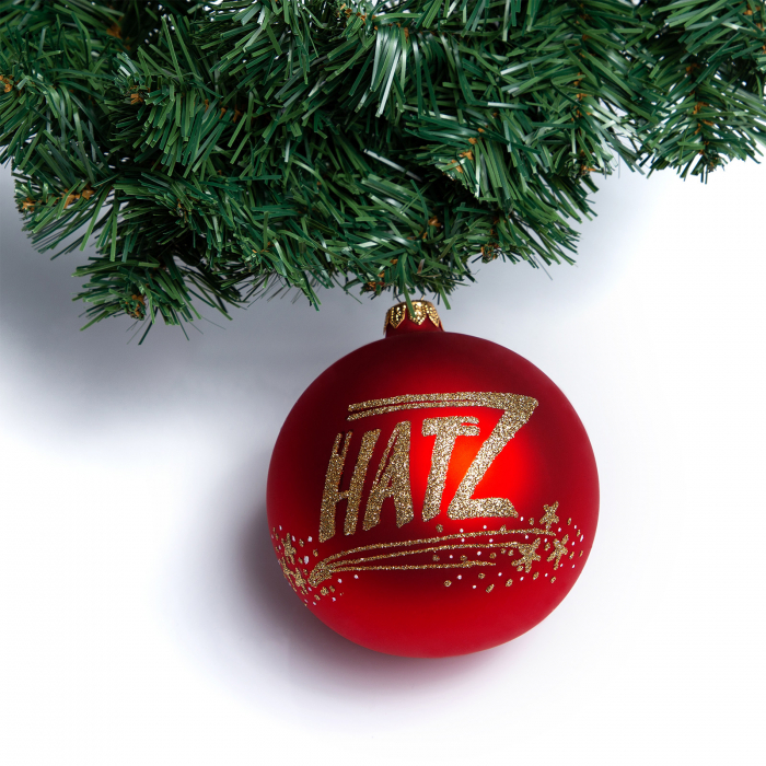 Glob Hatz [1]