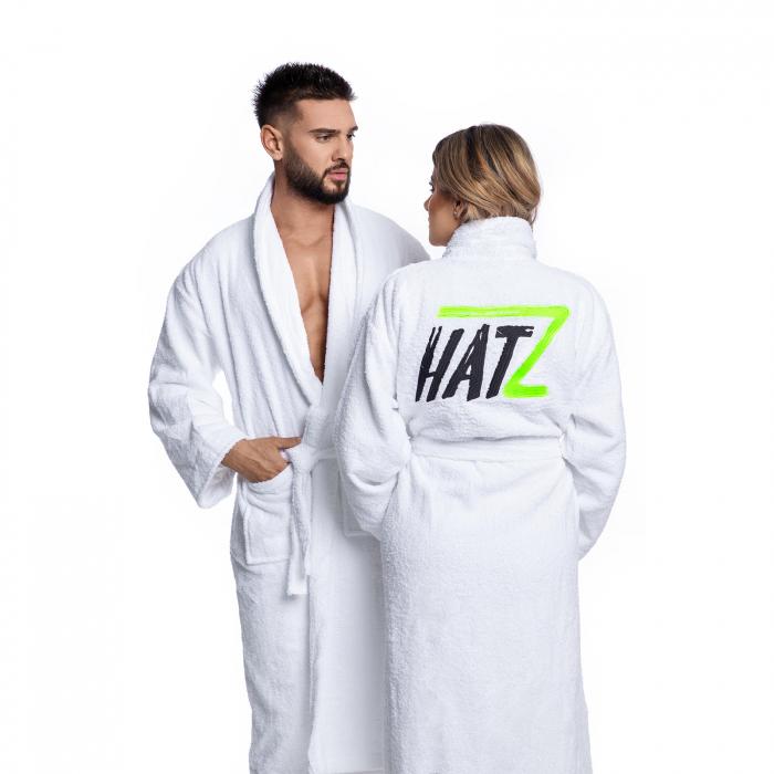 Halat Hatz 1