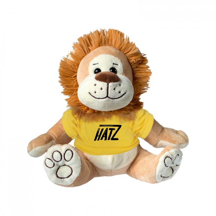 Hatz Lion 0
