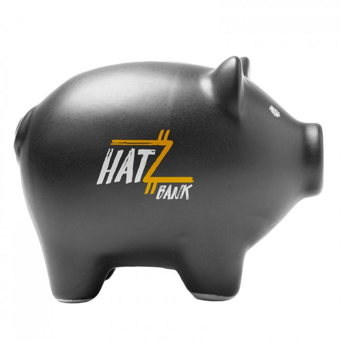 HatzBank 0