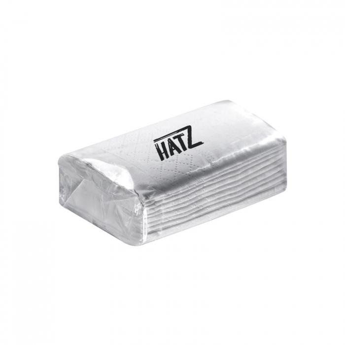 Servetele HATZ 0