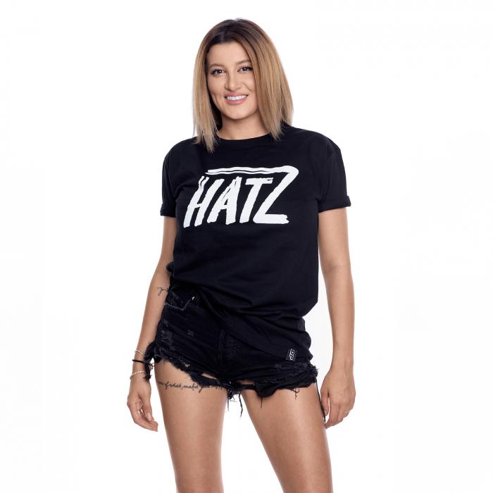Tricou Hatz 1