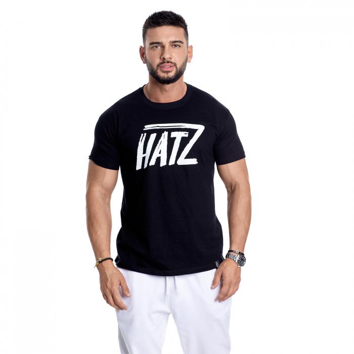Tricou Hatz 0