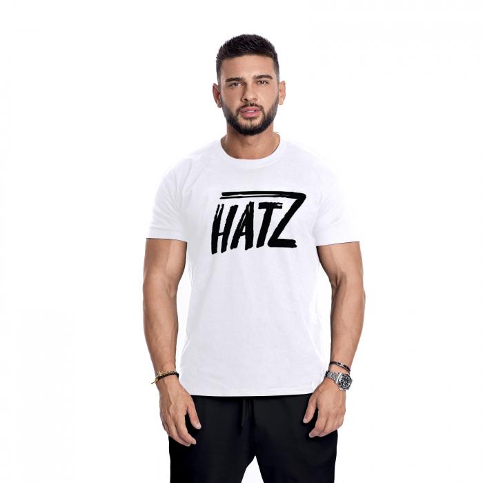 Tricou Hatz 4