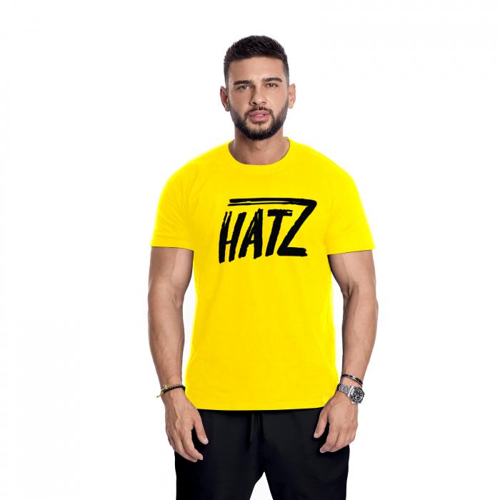 Tricou Hatz 5